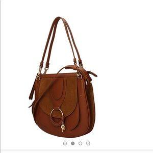 See by Chloe bag brand new!!!!!